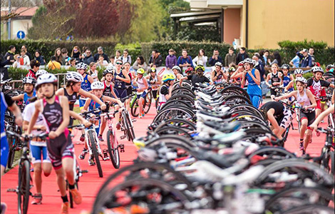 caorle-triathlon