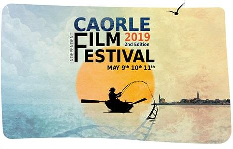caorlefilmfestival