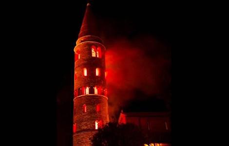 incendio-campanile
