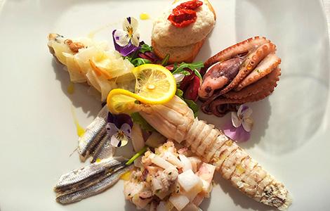 mangiare-a-caorle-Taverna-caorlina
