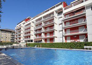 Acapulco C