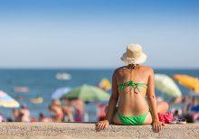 eventi-altanea-spiaggia