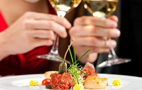 Jesolo i ristoranti senza glutine
