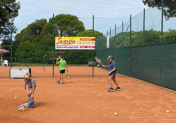 scuola-tennis_1