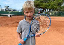 scuola-tennis_2