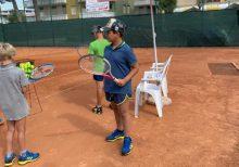 scuola-tennis_3
