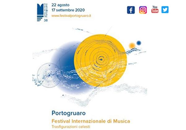 festivalmusica_eventi
