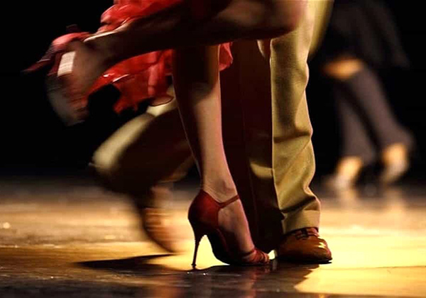 tango-a-porto-santa-margherita